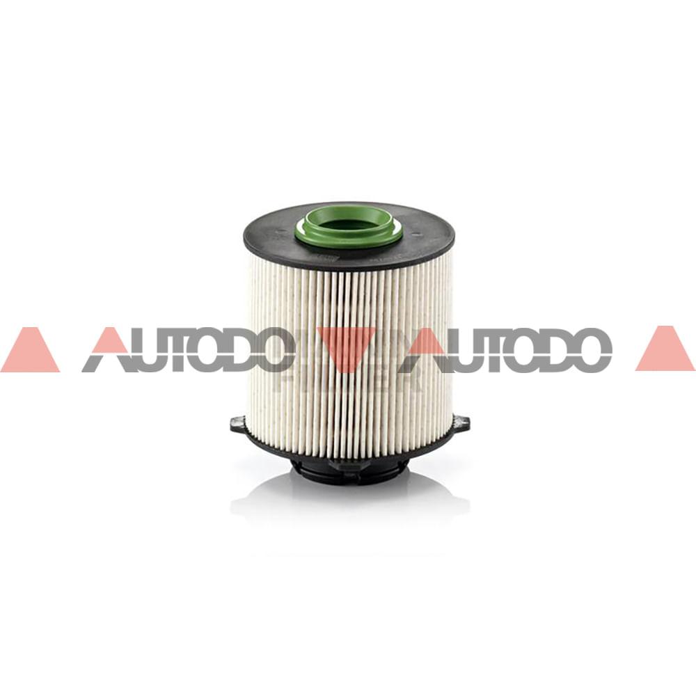 Magneti Marelli 71760476/filtro de combustible