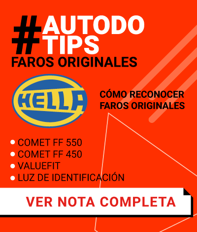 HELLA 400X470